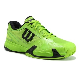 Wilson Rush Pro 2.0 Men's Tennis Shoe