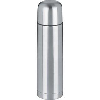 Trudeau 0871420 1 Liter Stainless Steel Dlyan Flask