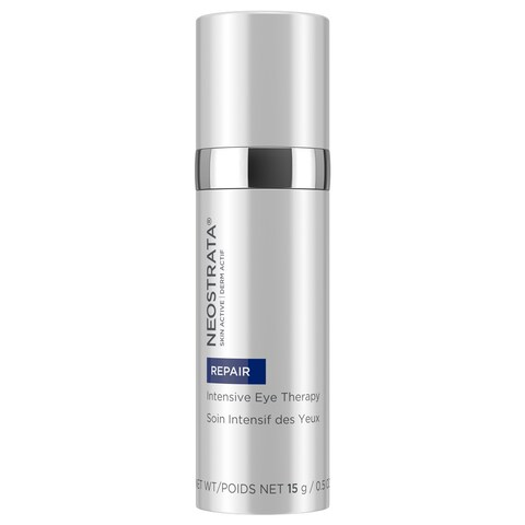 NeoStrata Skin Active Intensive 0.5-ounce Eye Therapy