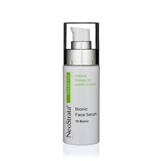 NeoStrata 1-ounce Targeted Bionic Face Serum 10 PHA
