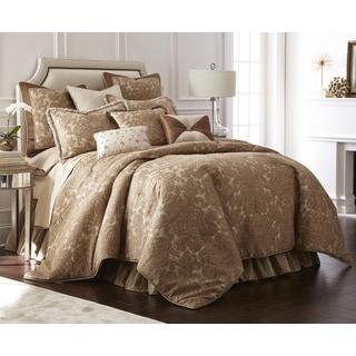 Austin Horn Classics San Tropez 3-piece Comforter Set