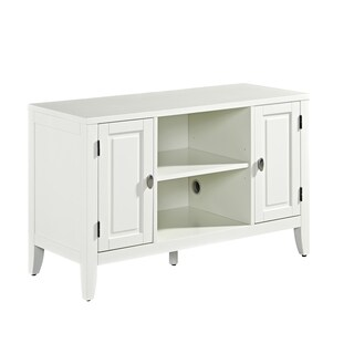 Home Styles Newport TV Stand