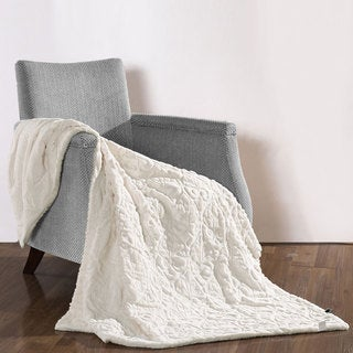 BOON Pamila Sherpa Throw