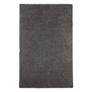 Windsor Home Outdoor/Indoor Shag Rug - 8'x10'