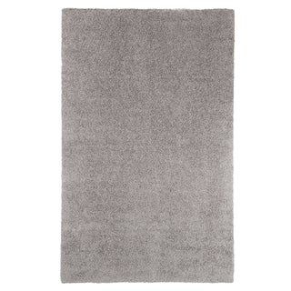Windsor Home Outdoor/Indoor Shag Rug - 5'x7'7
