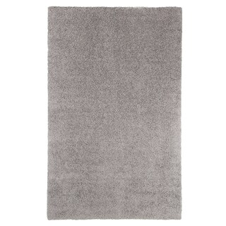 Windsor Home Outdoor/Indoor Shag Rug - 5'x7'7 - 5' x 7'7""