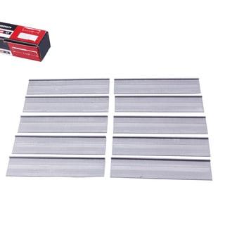 Steel Core 1-1/4-inch 18 Gauge Flooring L-Cleats (1,000 Count)