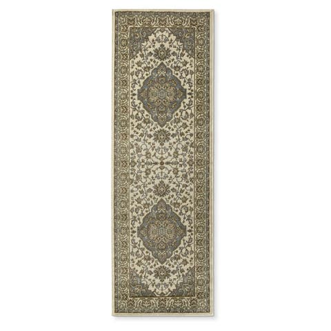 Superior Elegant Glendale Area Rug (2'7 x 8')