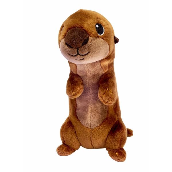 Finding Dory 6 Inch Mini Plush Sea Otter