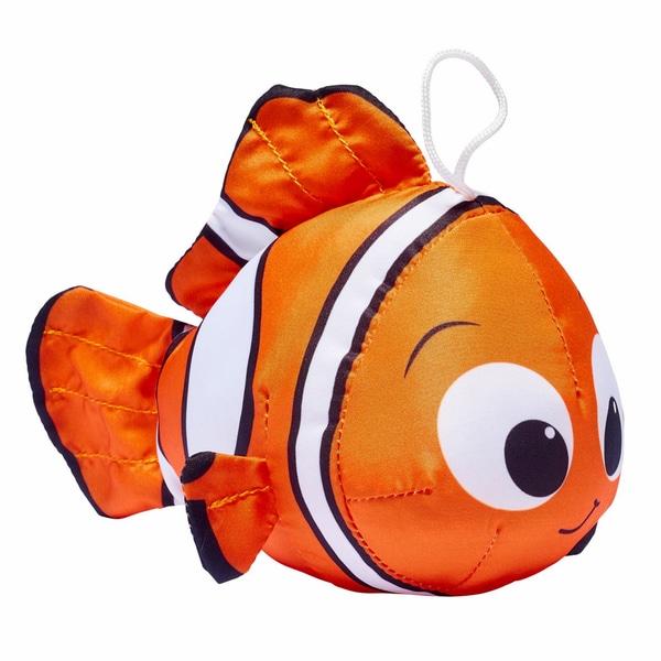 Finding Dory Bath Plush Nemo
