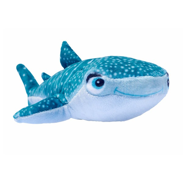 Finding Dory 10 Inch Feature Plush Destiny