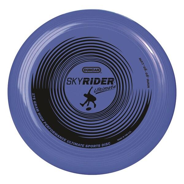 Blue Duncan Sky Rider Ultimate