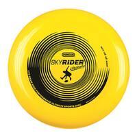 Yellow Duncan Sky Rider Ultimate