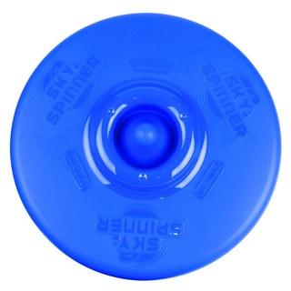 Blue Duncan Sky Spinner
