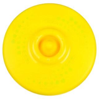 Yellow Duncan Sky Spinner
