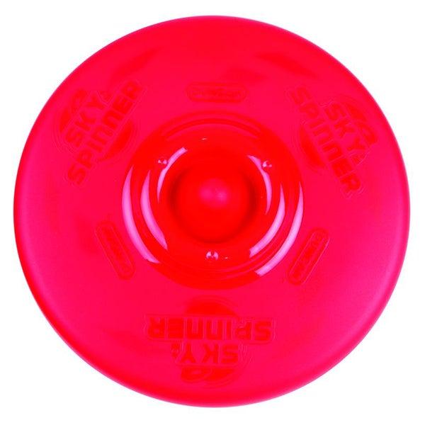 Red Duncan Sky Spinner