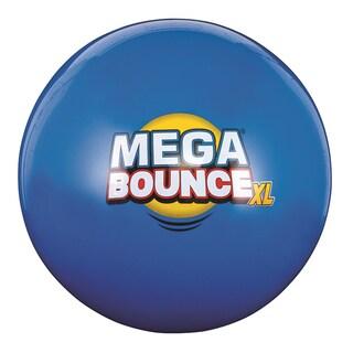 Blue Duncan Mega Bounce XL Ball