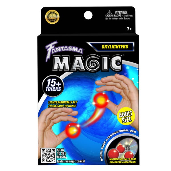 Fantasma Magic Adult Size Skylighters