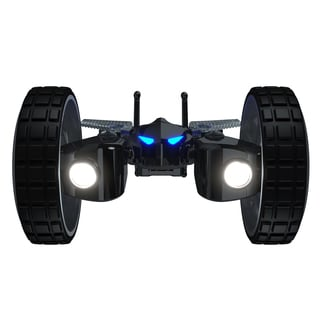 Byrobot Drone Fights Petrone Drive Kit