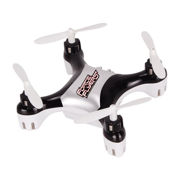 Force Flyers Nano 5cm Motion Control Drone