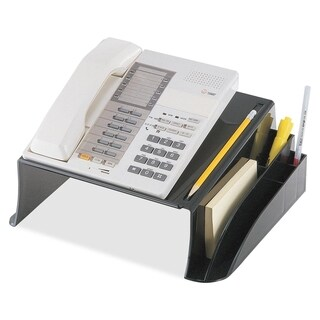 OIC 2200 Series Telephone Stand - (1/Each)