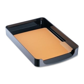 OIC Front Loading Letter Tray - (1/Each)