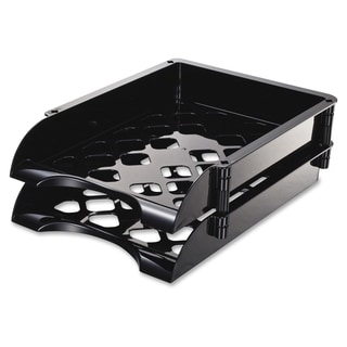 OIC Multi-directional Hi-capacity Tray Set