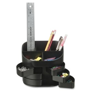 OIC 2200 Series Double Supply Organizer - (1/Each)