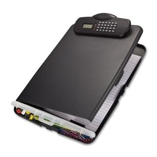 OIC Clipboard Storage Box - (1/Each)