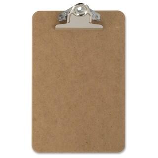 OIC Wood Clipboard - (1/Each)