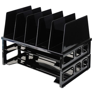 OIC Tray And Sorter System - (1/Pack)