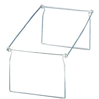 OIC Hanging Folder Frame - (6/Box)