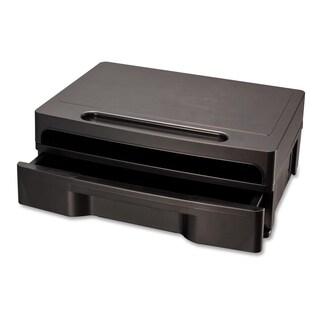 OIC Monitor Riser - (1/Each)