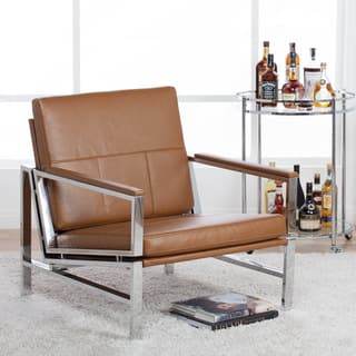 Studio Designs Home Atlas Leather Chair https://ak1.ostkcdn.com/images/products/13164270/P19889538.jpg?impolicy=medium