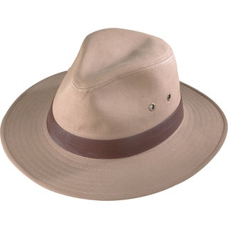 Henschel Outback Hat