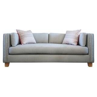 Makena Sofa, Grey