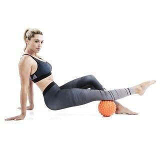 Bionic Body Recovery Ball