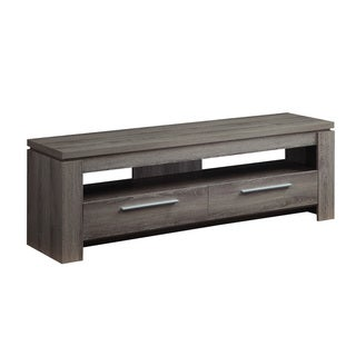 Coaster Company TV Console With Drawers