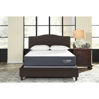 Signature Design by Ashley Limited Edition Firm Queen-size Mattress