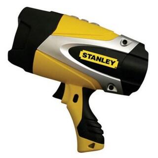 Stanley HID Spotlight