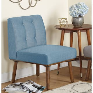 Corner Chair Living Room Chairs For Less | Overstock