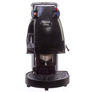 Didiesse Frog Easy Serve Espresso Pod Machine With Steam