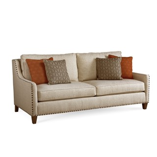 A.R.T. Furniture Logan Sofa