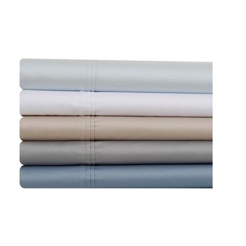 700 Thread Count 100-percent Long-Staple Premium Cotton Sheet Sets