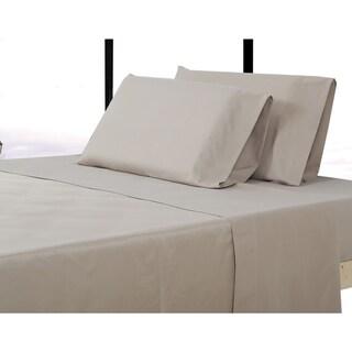 Affluence Premier 1500 Microfiber Sheet & Pillowcase Sets