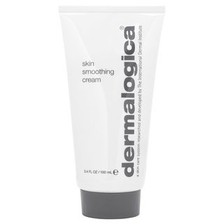 Dermalogica Skin Smoothing Cream, 3.4 ounces