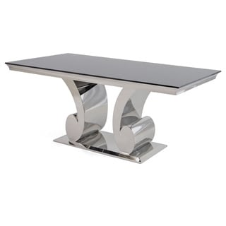 Aster Dinning Table