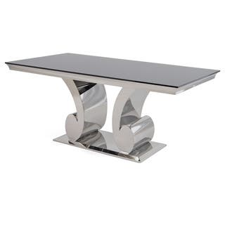 Aster Dinning Table|https://ak1.ostkcdn.com/images/products/13165010/P19890177.jpg?impolicy=medium