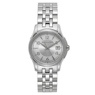 Hamilton H32391995 Jazzmaster Women's Quartz Watch|https://ak1.ostkcdn.com/images/products/13169422/P19893842.jpg?impolicy=medium