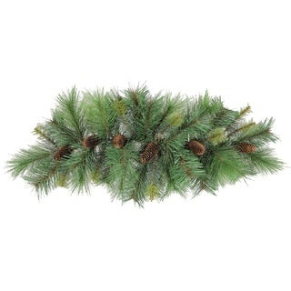 Christmas Pine 36-inch 39-tip Swag
